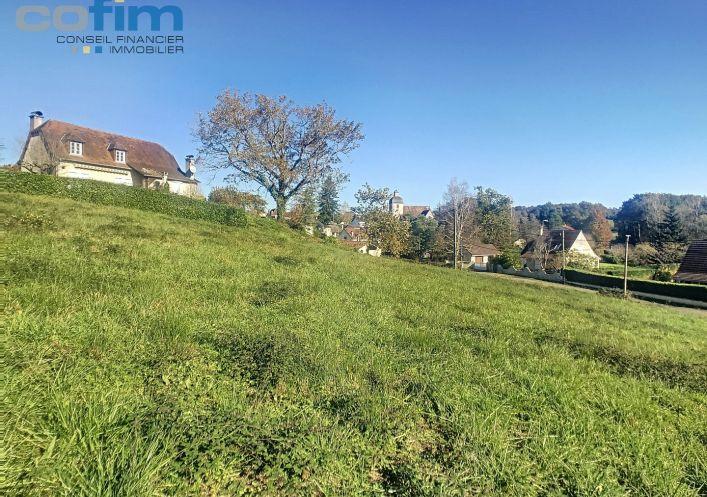 A vendre Terrain Viellesegure | Réf 6403278456 - Cofim