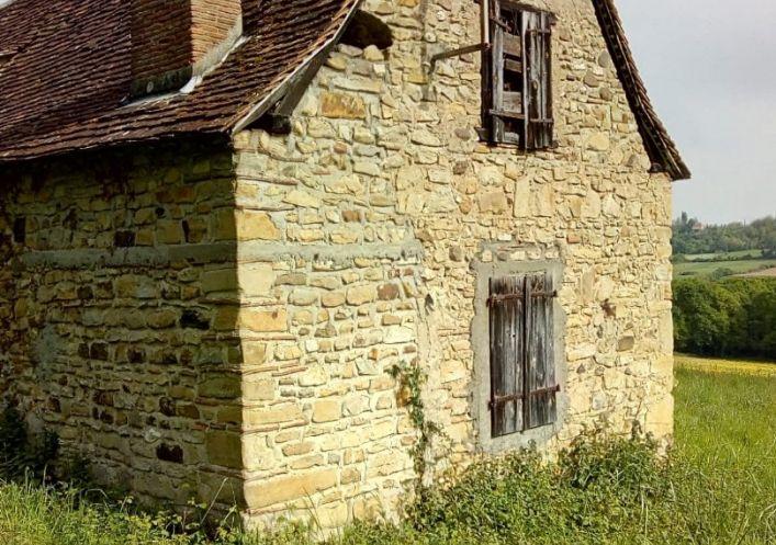 A vendre Maison Lagor   Réf 6403278608 - Cofim