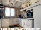 A vendre  Lagor   Réf 6403278927 - Cofim