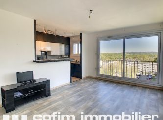 A vendre Appartement Mourenx | Réf 6403279170 - Portail immo
