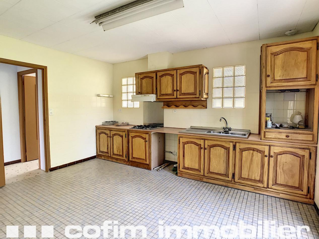 A vendre  Orthez | Réf 6403279434 - Cofim groupe