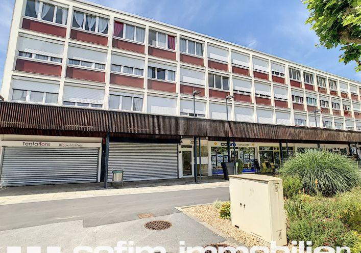 A vendre Appartement Mourenx | Réf 6403279753 - Cofim