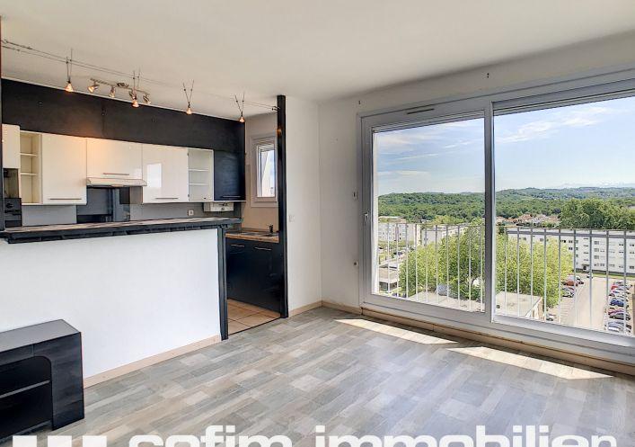 A vendre Appartement Mourenx | Réf 6403279791 - Cofim