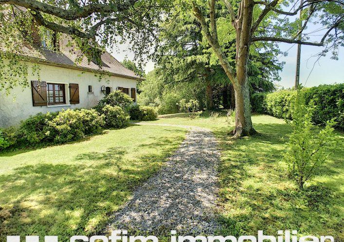 A vendre Maison Navarrenx   Réf 6403279834 - Cofim