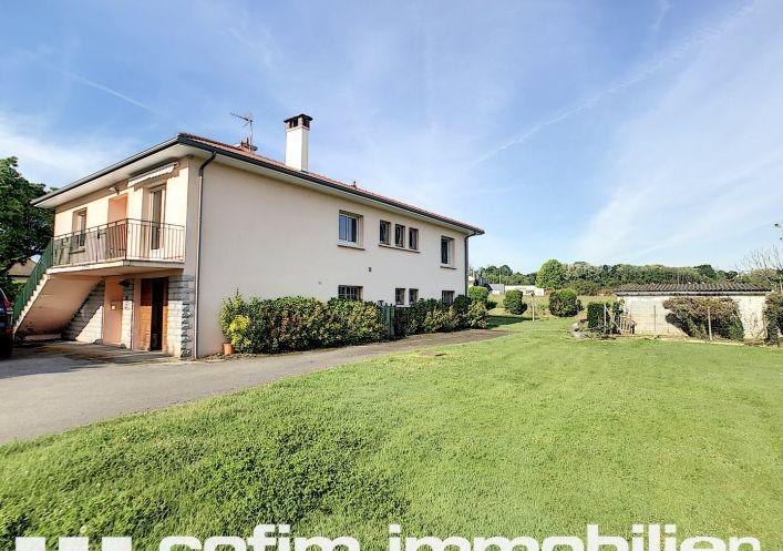 A vendre Maison Navarrenx   Réf 6403279836 - Cofim