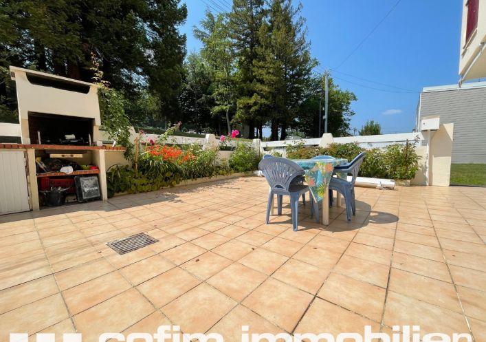 A vendre Maison Mourenx | Réf 6403280249 - Cofim
