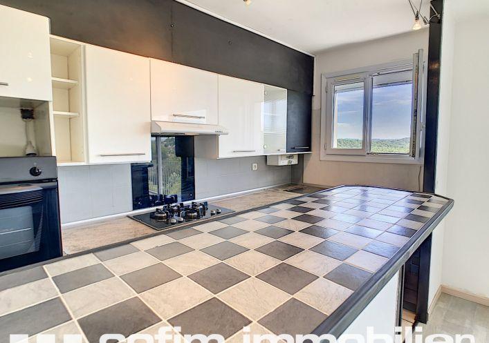 A vendre Appartement Mourenx | Réf 6403280264 - Cofim