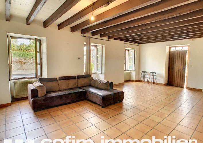 A vendre Maison Monein   Réf 6403280304 - Cofim