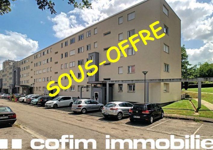 A vendre Appartement Mourenx | Réf 6403280398 - Cofim groupe