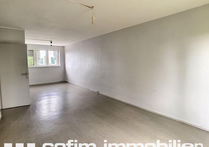 A vendre Appartement Mourenx | Réf 6403280620 - Cofim groupe