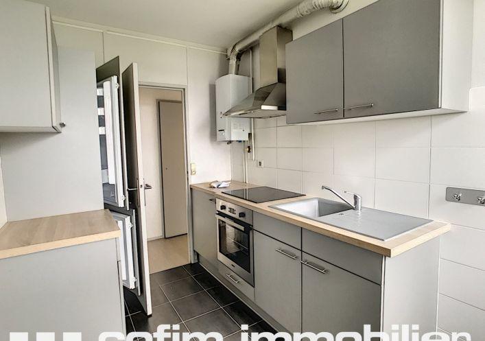 A vendre Appartement Mourenx   Réf 6403280744 - Cofim groupe