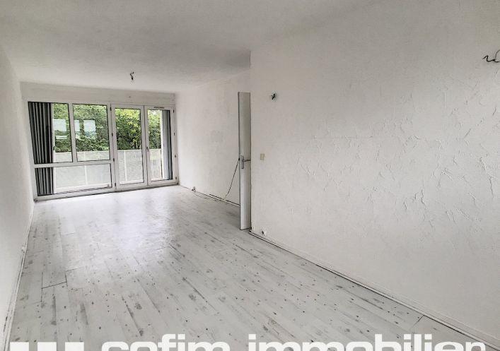 A vendre Appartement Mourenx   Réf 6403280750 - Cofim groupe