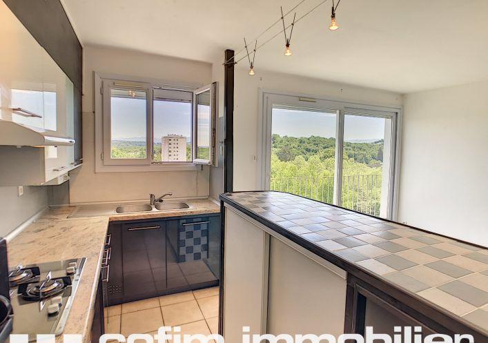A vendre Appartement Mourenx   Réf 6403280880 - Cofim groupe