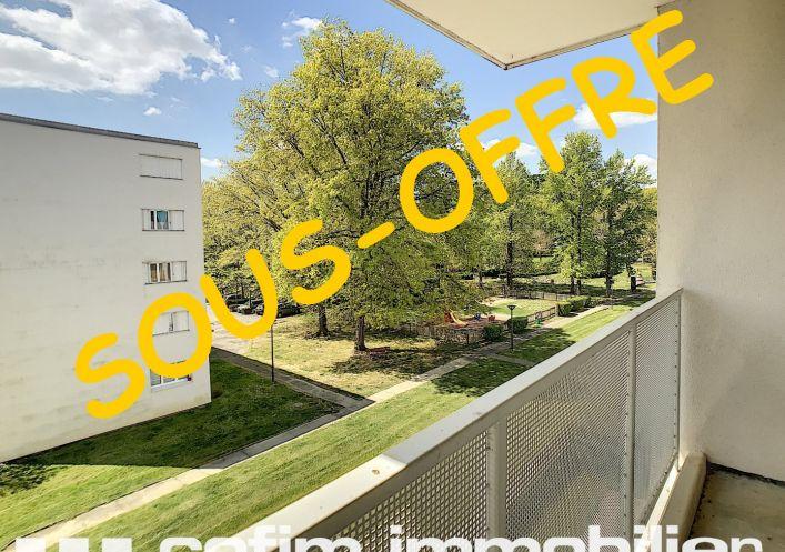 A vendre Appartement Mourenx | Réf 6403280881 - Cofim groupe