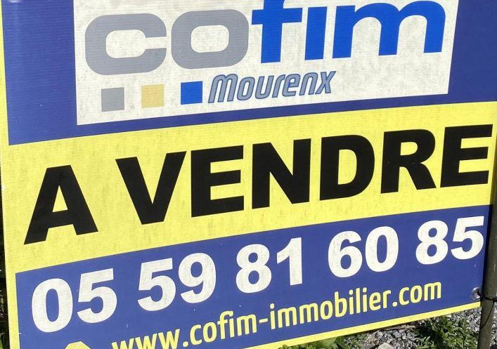 A vendre Terrain Pardies | Réf 6403280882 - Cofim groupe