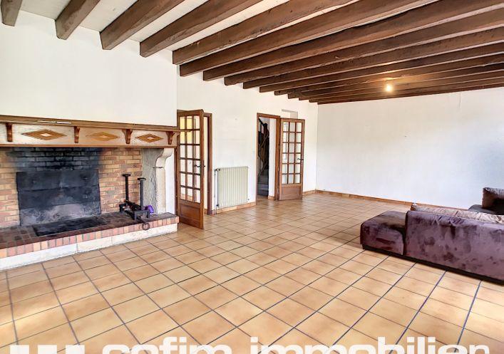 A vendre Maison Monein   Réf 6403281109 - Cofim groupe