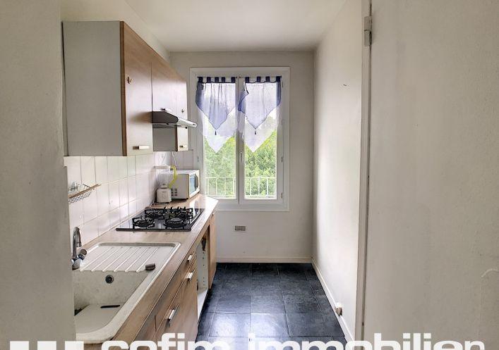 A vendre Appartement Mourenx | Réf 6403281231 - Cofim groupe