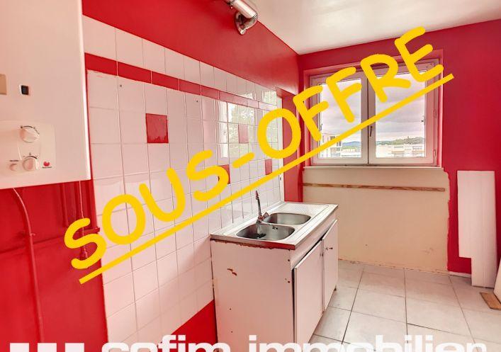 A vendre Appartement Mourenx | Réf 6403281244 - Cofim groupe