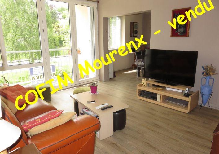 A vendre Mourenx 640328823 Cofim