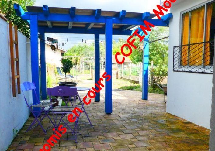 A vendre Bellocq 640329395 Cofim