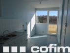 A vendre Mourenx 640329647 Cofim