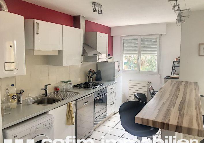 A vendre Appartement Pau   Réf 6402878468 - Cofim