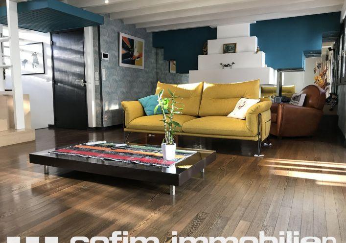 A vendre Pau 6403327997 Cofim