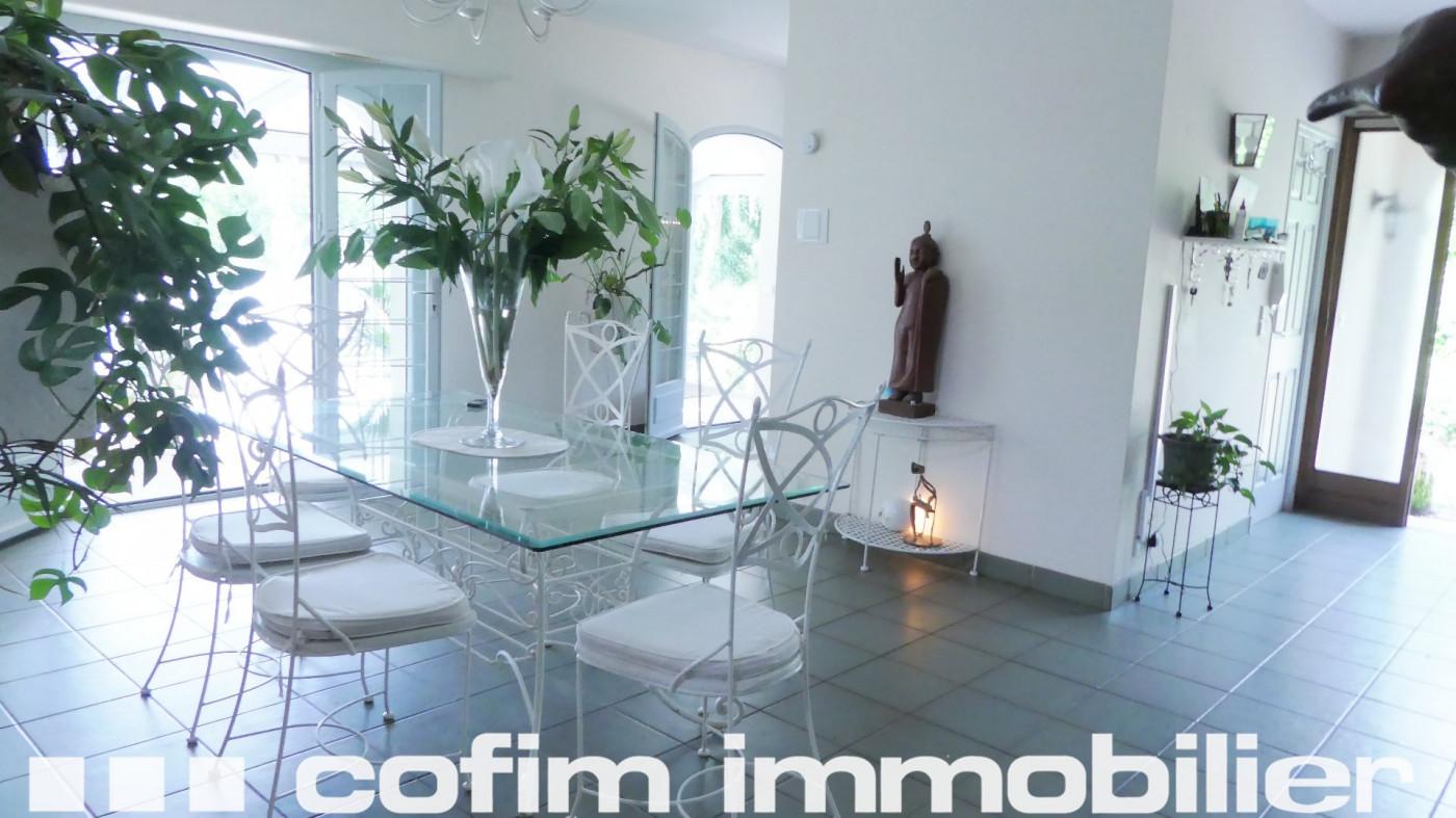 A vendre Pau 6403328425 Cofim
