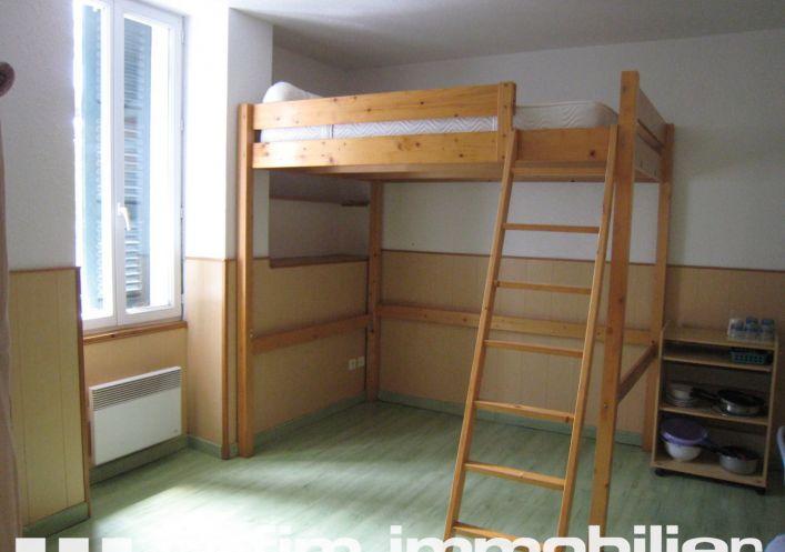 A vendre Pau 6403329071 Cofim