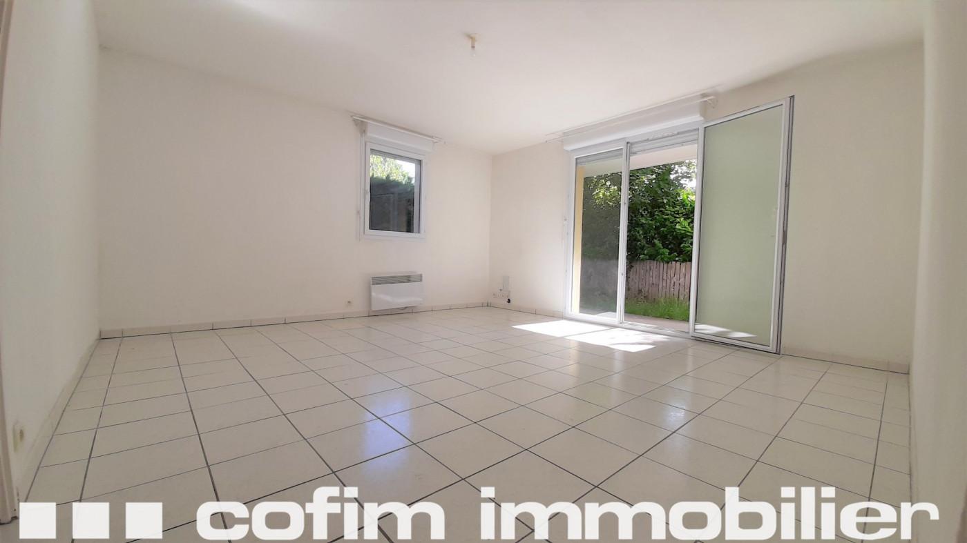 A vendre Pau 6403330110 Cofim