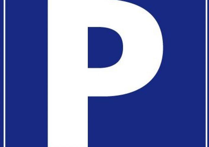 A vendre Pau 6403331128 Cofim
