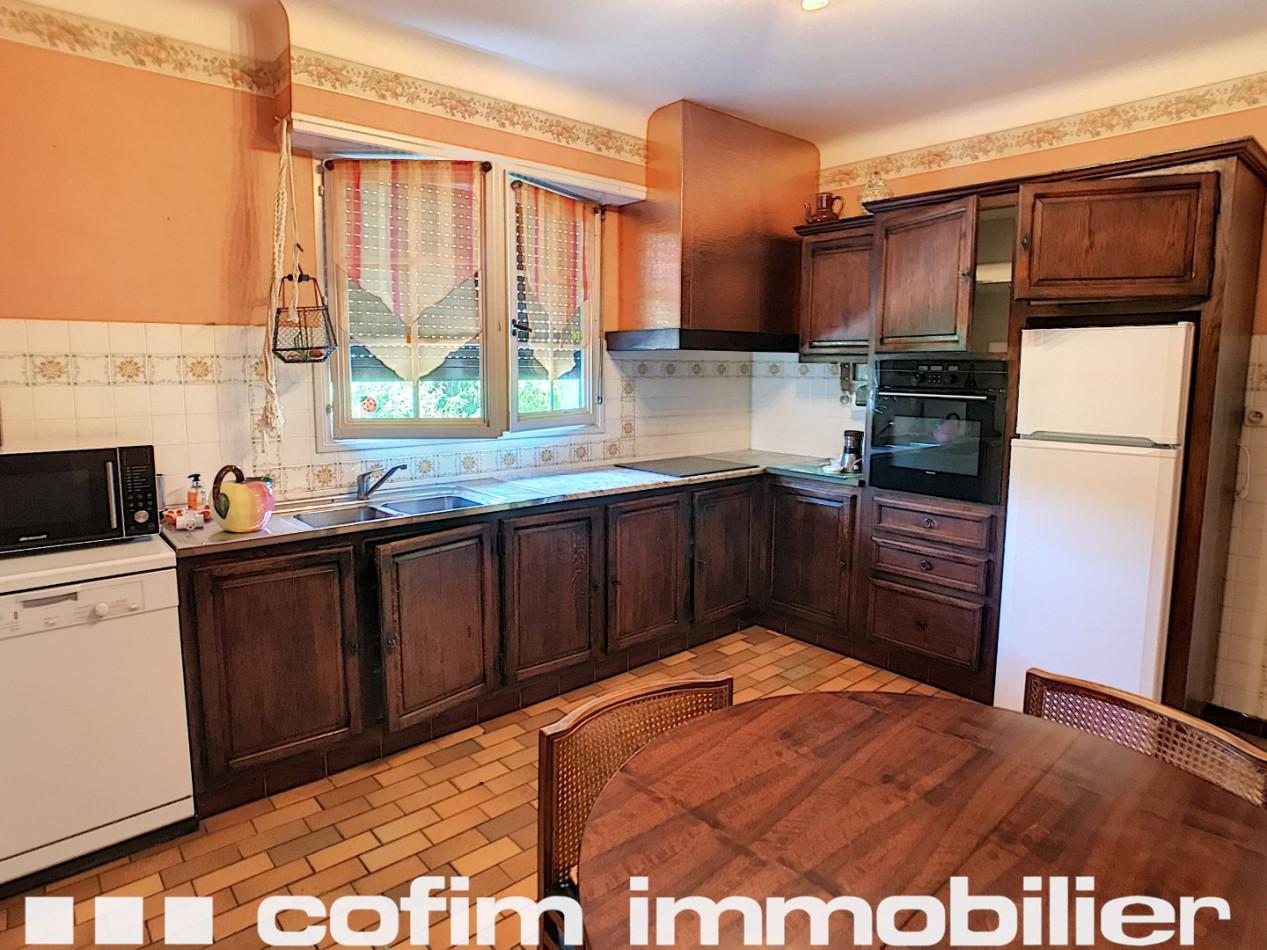 A vendre Pau 6403331446 Cofim