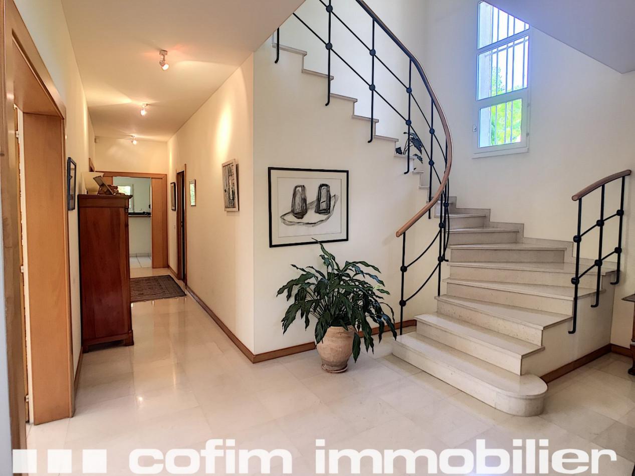 A vendre  Pau | Réf 6403375562 - Cofim