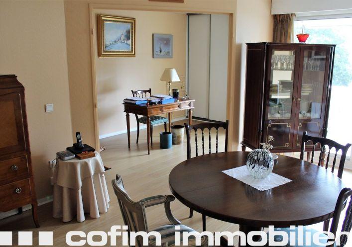 A vendre Appartement Pau | Réf 6403376884 - Cofim
