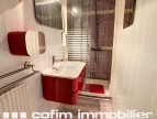 A vendre  Pau | Réf 6403377407 - Cofim