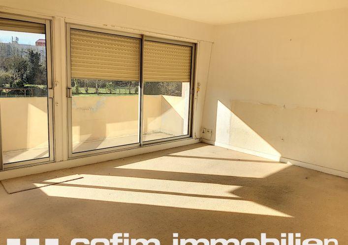A vendre Appartement Pau | Réf 6403378404 - Cofim