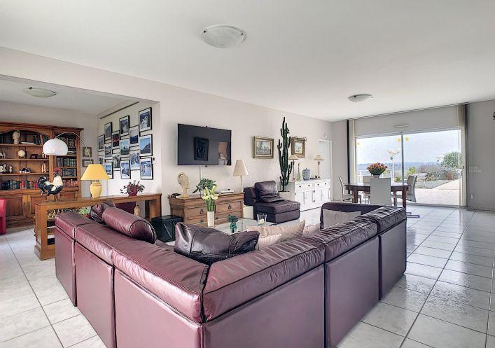 A vendre Maison Jurancon | Réf 6403378660 - Cofim
