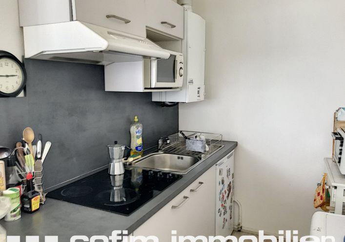 A vendre Appartement Pau | Réf 6403378835 - Cofim groupe