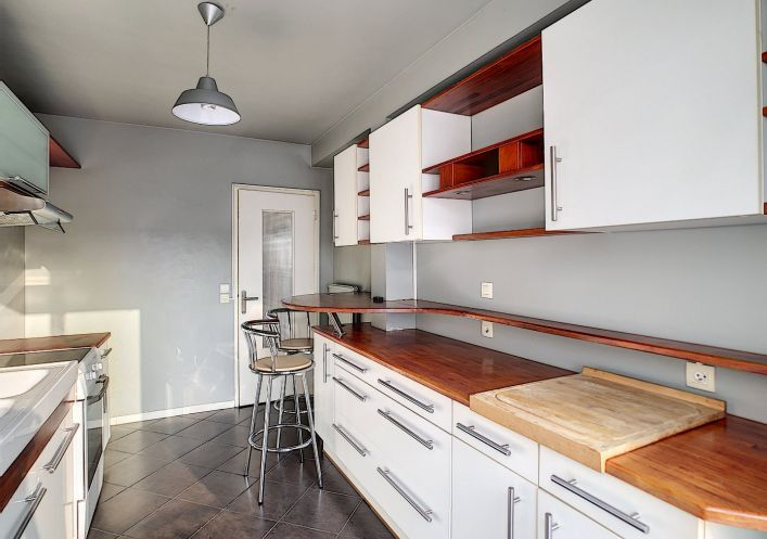 A vendre Appartement Pau   Réf 6403378852 - Cofim