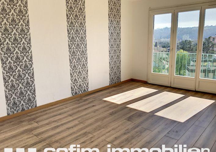 A vendre Appartement Billere | Réf 6403378860 - Cofim groupe