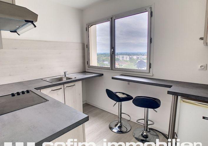 A vendre Appartement Pau | Réf 6403378949 - Cofim groupe
