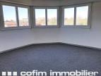 A vendre  Billere   Réf 6403379186 - Cofim