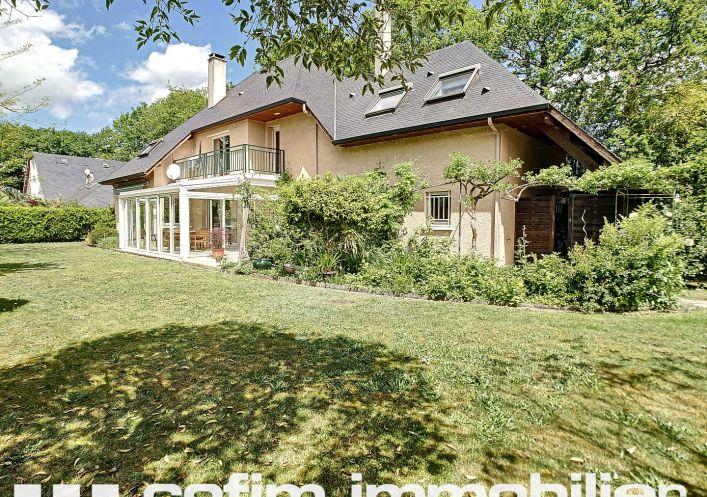 A vendre Maison Idron | Réf 6403379440 - Cofim
