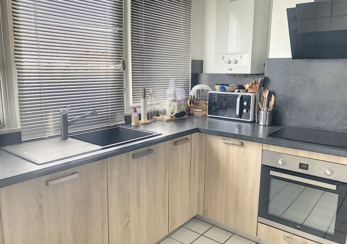 A vendre Appartement Pau   Réf 6403379538 - Cofim