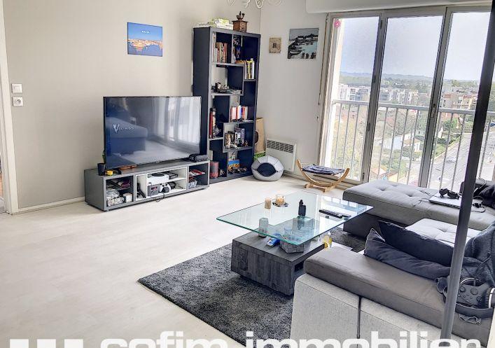 A vendre Appartement Pau | Réf 6403379539 - Cofim groupe