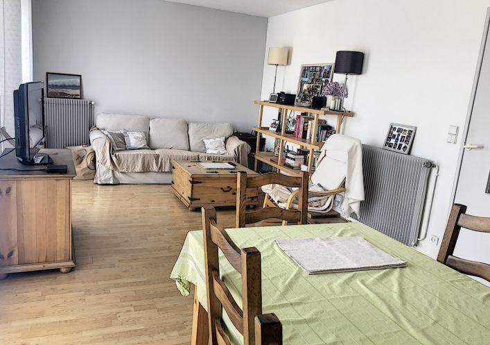 A vendre Appartement Lons | Réf 6403379565 - Cofim