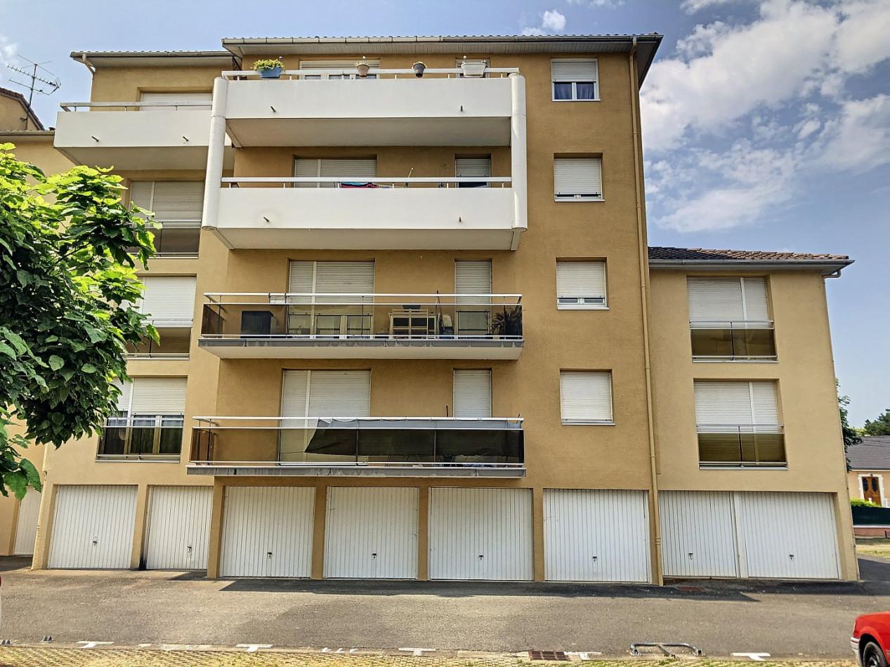 A vendre  Pau   Réf 6403379796 - Cofim groupe