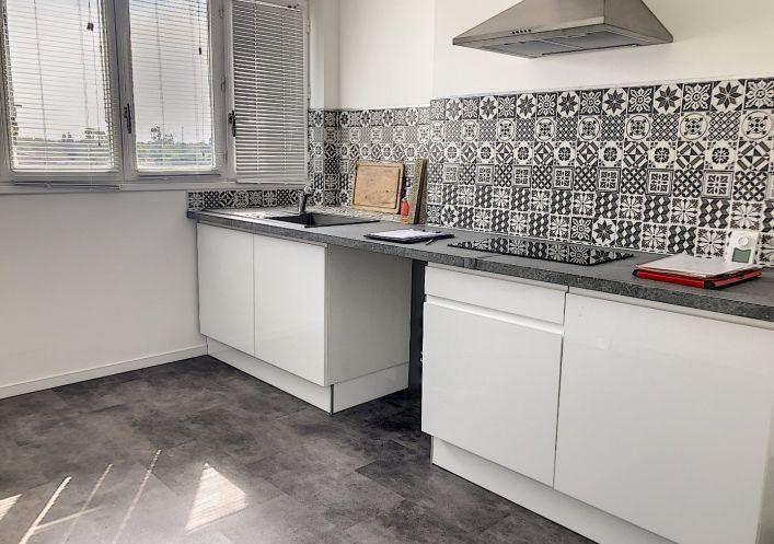A vendre Appartement Pau | Réf 6403380312 - Cofim groupe