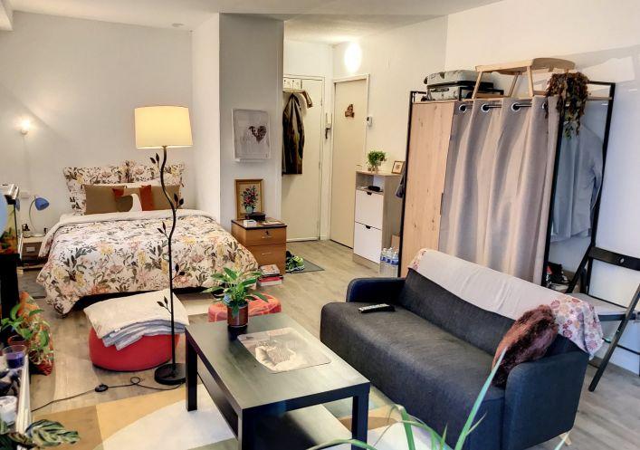 A vendre Appartement Pau | Réf 6403380731 - Cofim groupe
