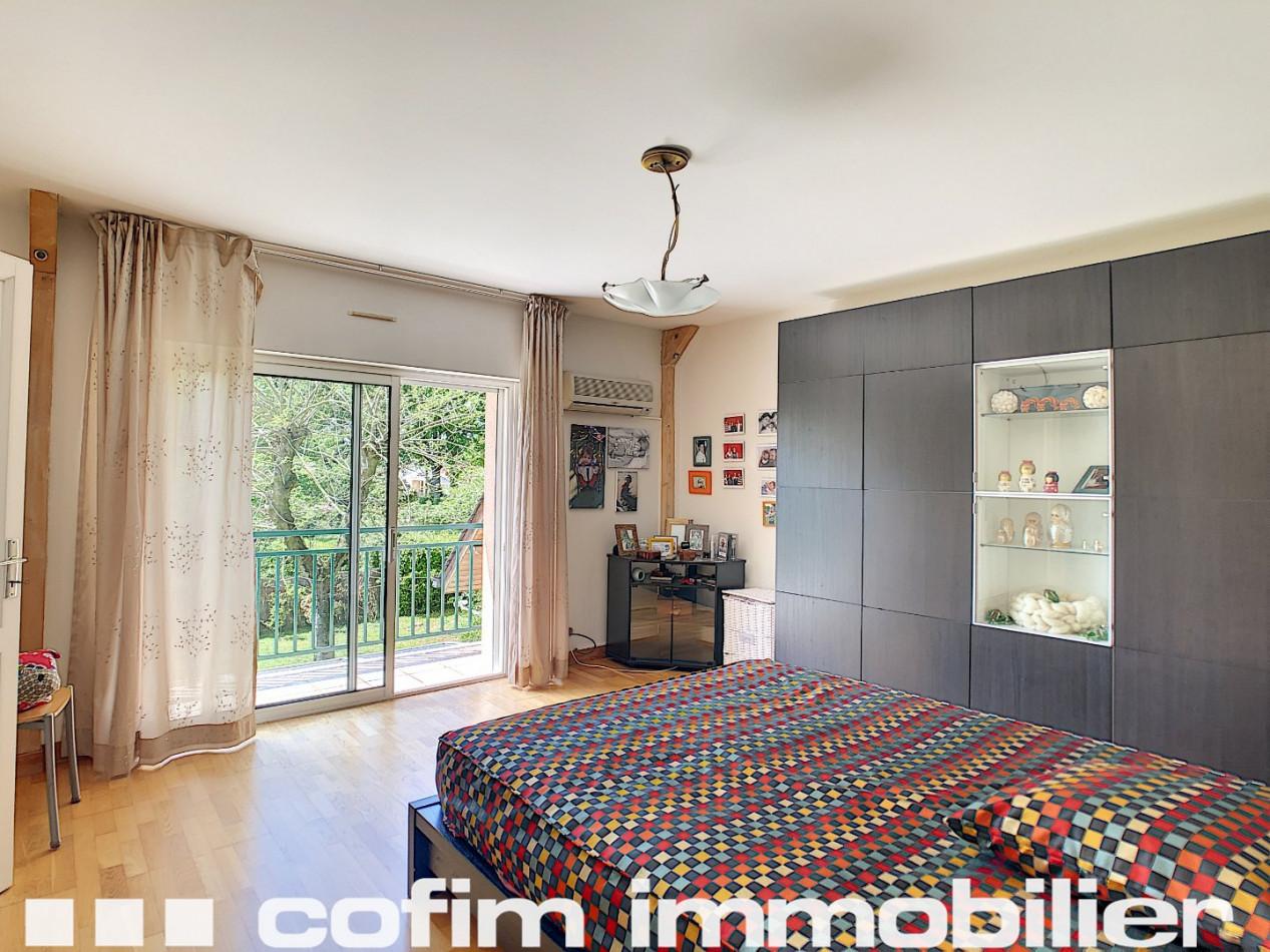 A vendre  Pau | Réf 6403380762 - Cofim groupe